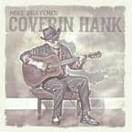 MUSIC REVIEW:  MIKE BRAVENER - COVERIN HANK