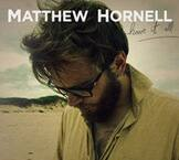Music Review:  Matthew Hornell - Have It All