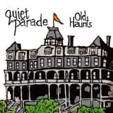 QuietParade-Tile2.jpg