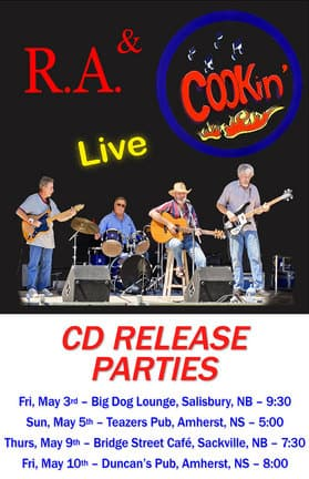Cookin-Live-CD-Release-Post.jpg