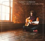 Music Review:  Ashley Condon - This Great Compromise