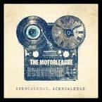The Motorleague Launches New Album - Acknowledge, Acknowledge