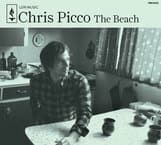 Music Review:  Chris Picco - The Beach