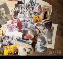 keepafire-album.JPG