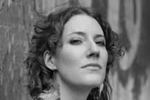 Kathleen Edwards and More Announced For January's Shivering Songs