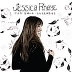Jessica Rhaye Returns With Far Gone Lullabies