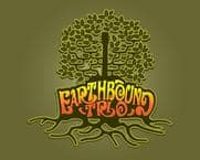 Music Review:  Earthbound Trio - Lettuce Turnip The Beat