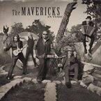 Reunited Mavericks Headline Fredericton Playhouse Friday
