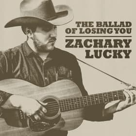 ZacharyLucky-AlbumCover-HighRes.jpeg