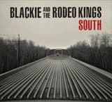 Stephen Fearing Returns With Pals In Blackie & the Rodeo Kings