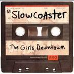 Slowcoaster's New Album, N.B. Dates