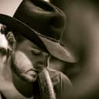Juno Performer Brett Kissel Playing March 7, 8