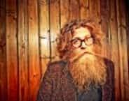 FeelsGood Folly Fest Will Feature Ben Caplan In June