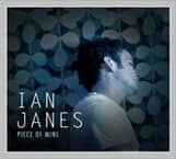 Catching Up With Ian Janes