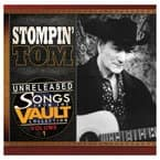 Stompin' Tom's Vault Opened For New Collection