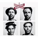 Latest For The Trews Mixes Things Up and Moves Forward