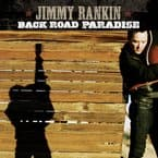 Jimmy Rankin Launching New Disc At ECMA'S