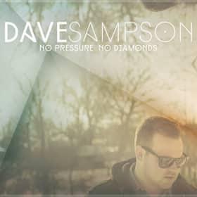DaveSampson_Cover_1501-400x400.jpg