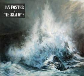 Ian-Foster-the-great-wave-album-cover-web.jpg