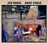 drop-forge-cd.jpg