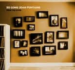 Music Review:  Bend The River - So Long Joan Fontaine