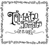 Music Review:  Tomato Tomato - So It Goes