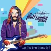 Matt Landry Band