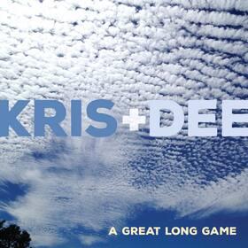 KRIS-DEE-a-great-long-game_CDbaby.jpg