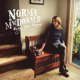 Norma-MacDonald-Cover-High-Res.jpg