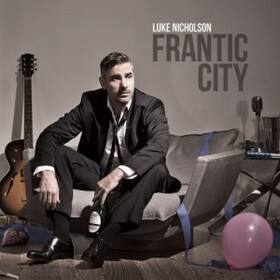 frantic-city-front-cover-300x300.jpg