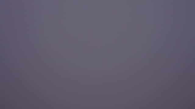 Webcam For The Port Of St John (Canada)