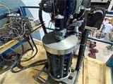 norcat_prototype030704.jpg