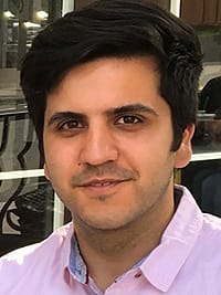 Alvand Sadeghi