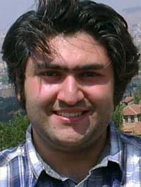 Amirhossein Ghassemi