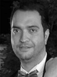 Mohsen Salahi