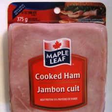 meat-maple-leaf-foods-5404266.jpg