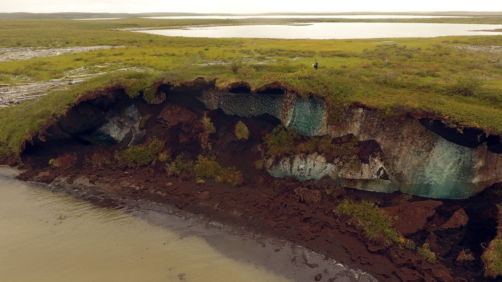 arctic-erosion-permafrost-wide-1599x899.jpeg