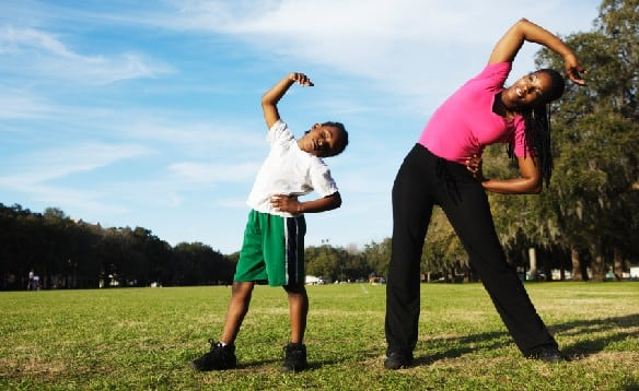 health canada physical activity guidelines