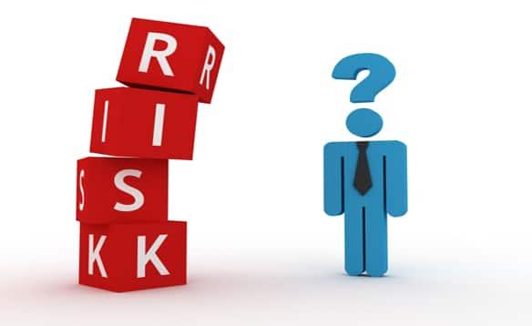Экономический риск Источники возникновения экономического риска