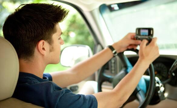 teen speeding Georgia speeding ticket,georgia traffic court and georgia speed trap information to help you beat your georgia speeding ticket  new georgia teen driver law.