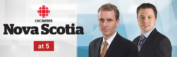 CBC News: Nova Scotia at 5