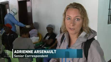 Adrienne-large.jpg