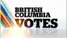 BC votes-small.jpg