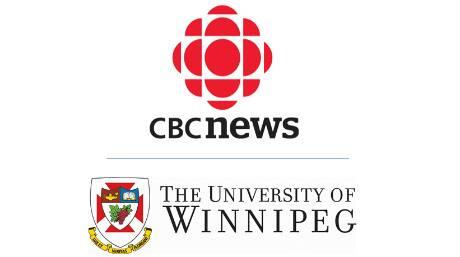 U of Wpg - CBC new logo3-large2.jpg