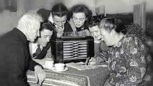 archival radio-small.jpg
