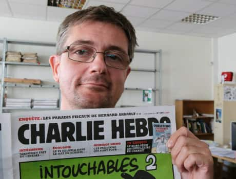 charlie-hebdo-large.jpg