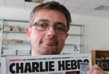 charlie-hebdo-small.jpg