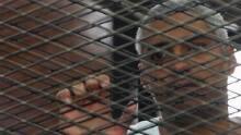 egypt-aljazeera-trial-fahmi-small.jpg