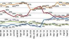 polling graphic - small.png