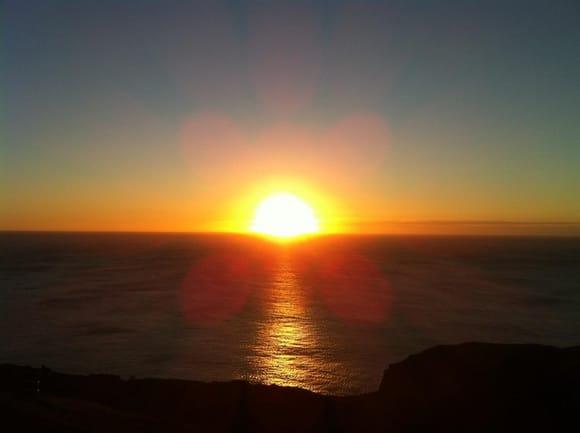 Sunrise-Reardon.PNG
